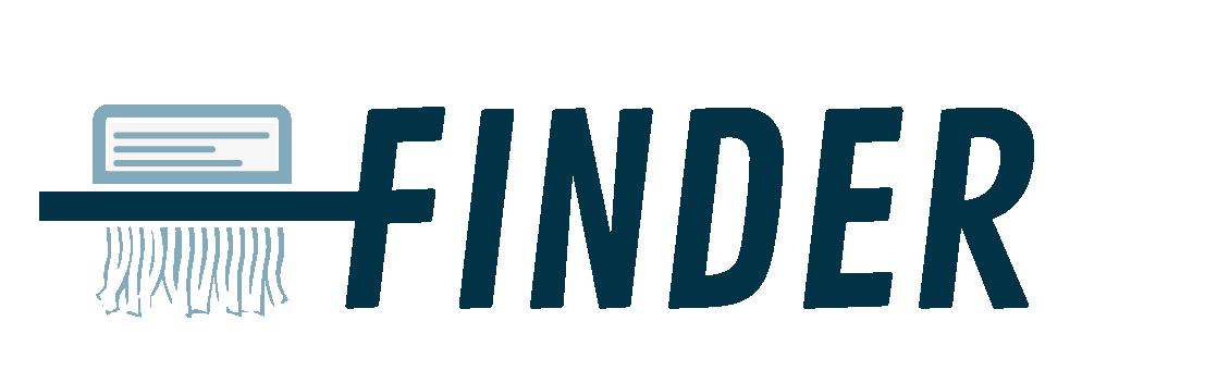 mobile site logo